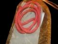 La corda magica